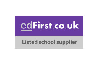 edfirst
